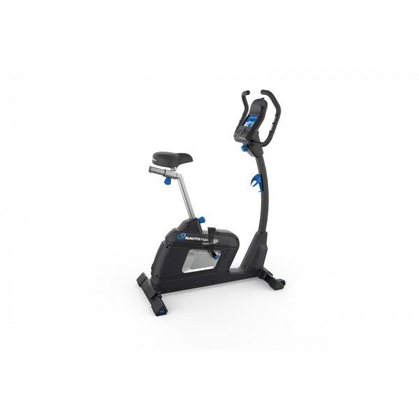 Bicicleta ergometru NAUTILUS U627