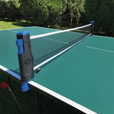 Set plasa tenis de masa DONIC FLEXNET