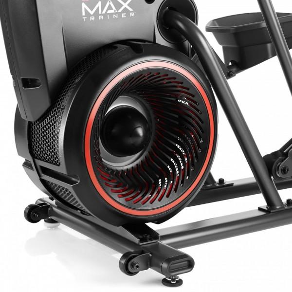 BowflexMax TrainerM3
