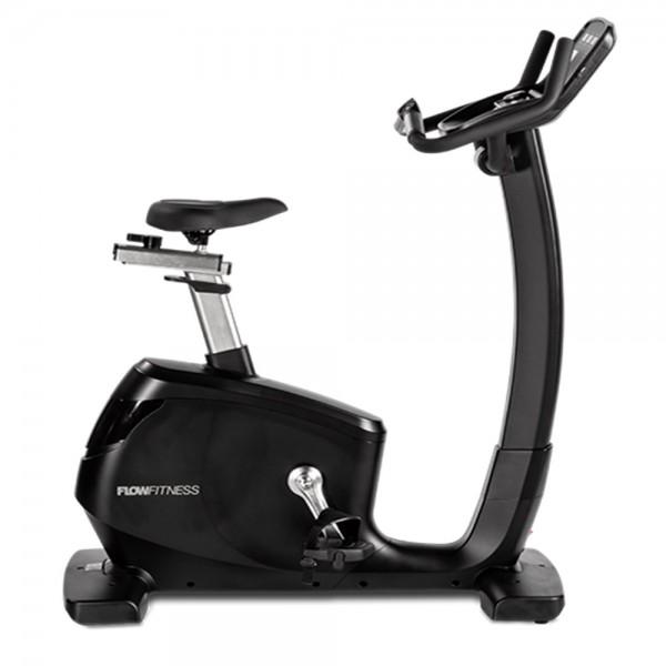 Bicicleta exercitii FLOW FITNESS  UB5i