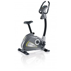 Bicicleta Fitness KETTLER AVIOR M (CYCLE M)