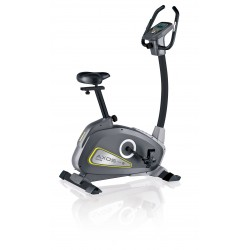 Bicicleta fitness KETTLER AVIOR P (CYCLE P)