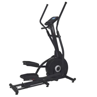 Bicicleta eliptica TOORX ERX-400