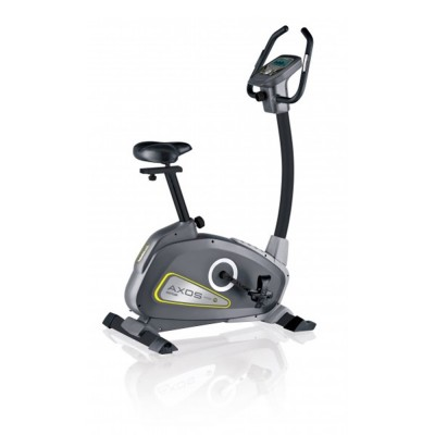 Bicicleta fitness KETTLER AVIOR P (CYCLE P)