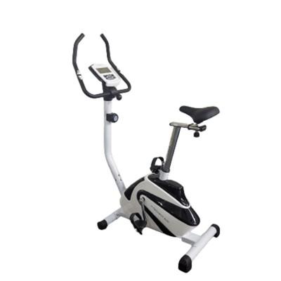 Bicicleta fitness TECHFIT B490