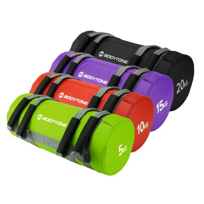 Power Bag BODYTONE 5 Kg