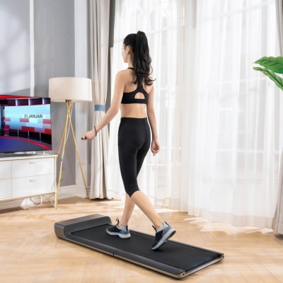 Walking Pad FLOW FITNESS DTM100i