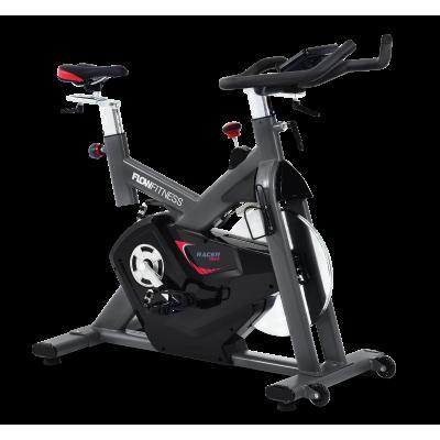 Bicicleta de spinning FLOW FITNESS DSB600i