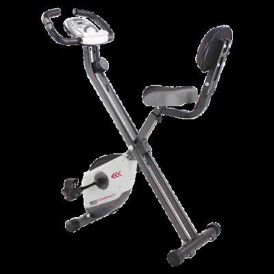 Bicicleta de exercitii TOORX BRX COMPACT