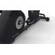 Bicicleta fitness orizontala SCHWINN 570R
