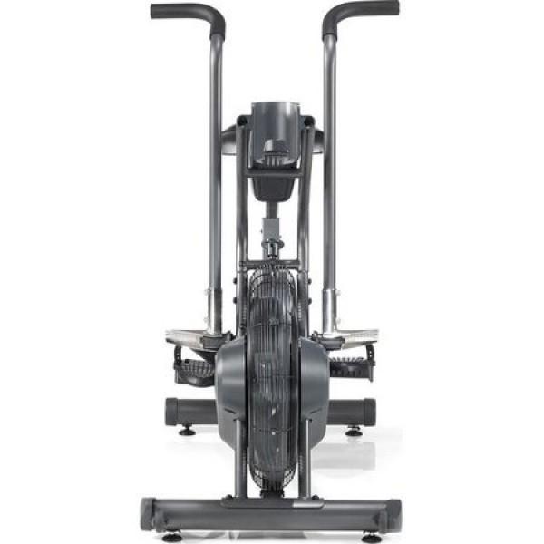 Bicicleta fitness Schwinn Airdyne AD6i RESIGILAT