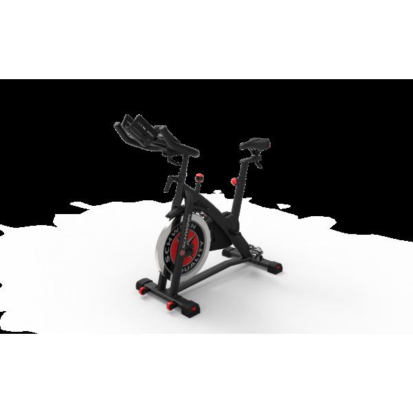 Bicicleta de spinning SCHWINN IC7