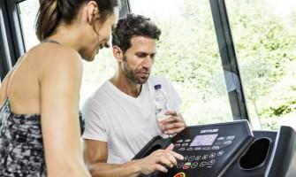 Sfaturi utile din Fitness