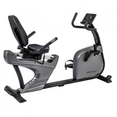 Bicicleta fitness semi-profesionala -TOORX BRX-R3000