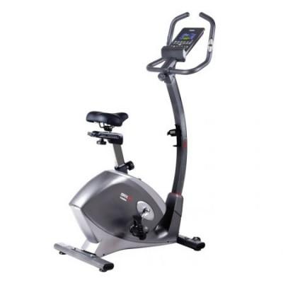 Bicicleta fitness de exercitii TOORX BRX 95 - Resigilat