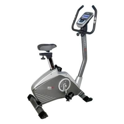 Bicicleta fitness de exercitii TOORX BRX 90