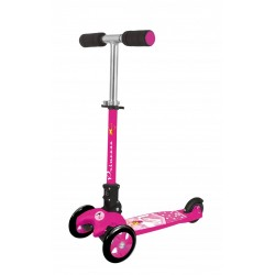 Trotineta Nextreme Adventure Kid Princess