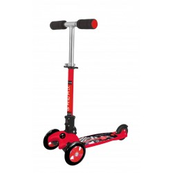 Trotineta Nextreme Adventure Kid Grand Prix