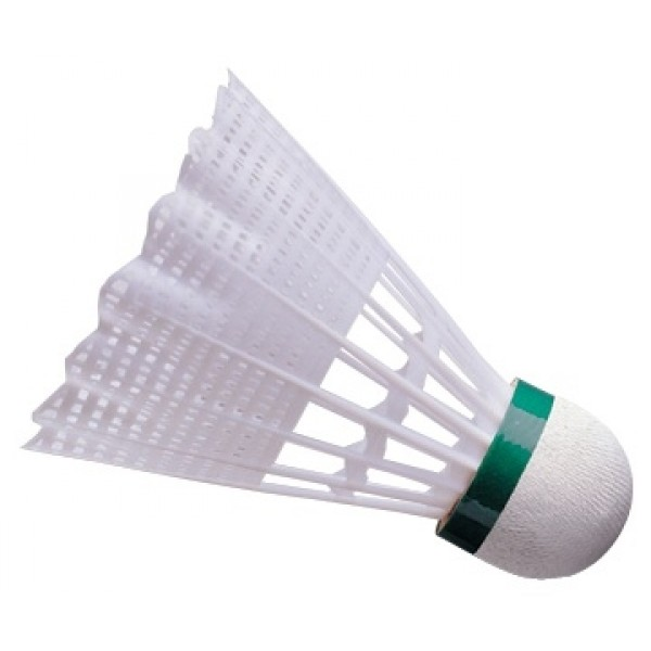 Set badminton Hobby