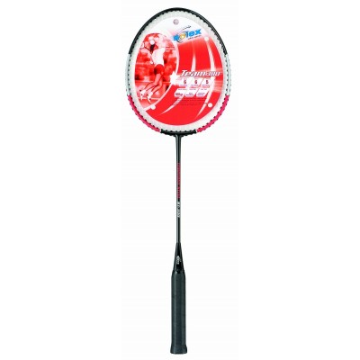 Paleta badminton Team 300