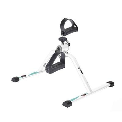 Bicicleta exercitii recuperare TOORX Alb Resigilat