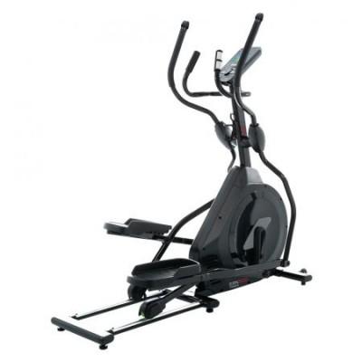 Bicicleta eliptica TOORX ERX-500