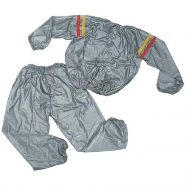 Costum Sauna TOORX S-M