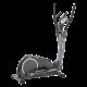 Bicicleta eliptica TOORX ERX-80