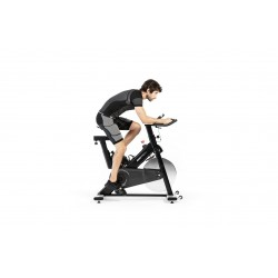 Bicicleta indoor cycling DS20