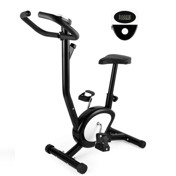 Bicicleta fitness Techfit BB370