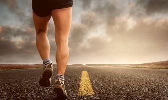 Exerciitile Cardio-Comoara Antrenamentului