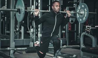 10 lucruri interesante despre Fitness
