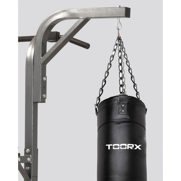Aparat multifunctional TOORX WBX-70