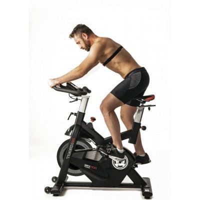 Bicicleta de spinning  TOORX SRX-500