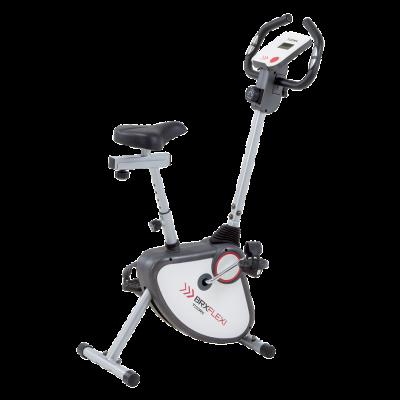 Bicicleta de exercitii Toorx BRX-FLEXI