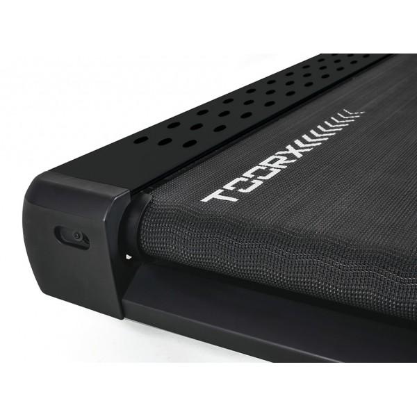 Banda de alergare TOORX  TRX-9000