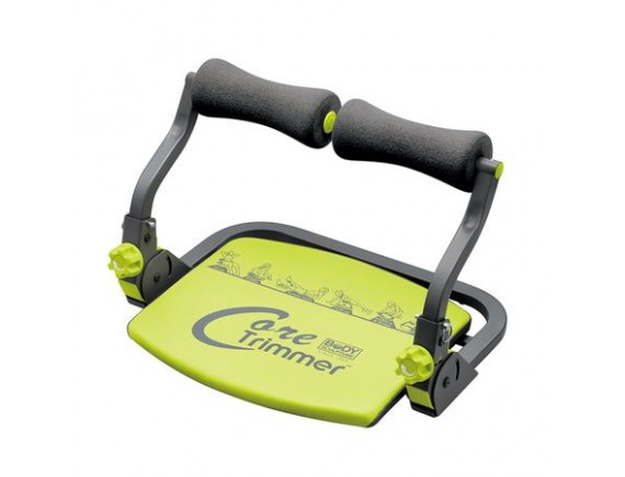 Aparat abdomene Core Trimmer