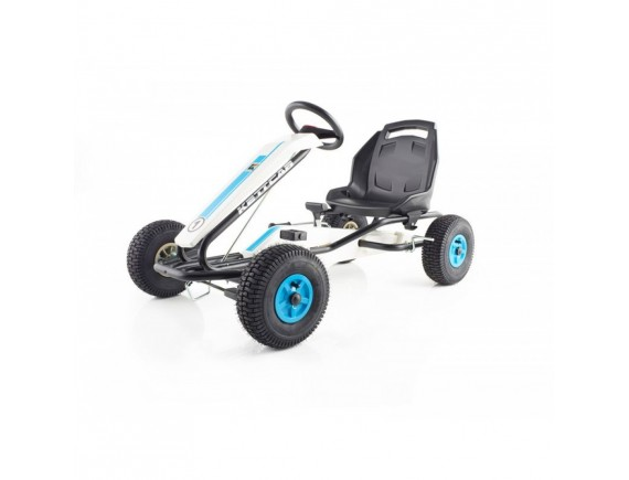 CART KETTLER DAKAR AIR