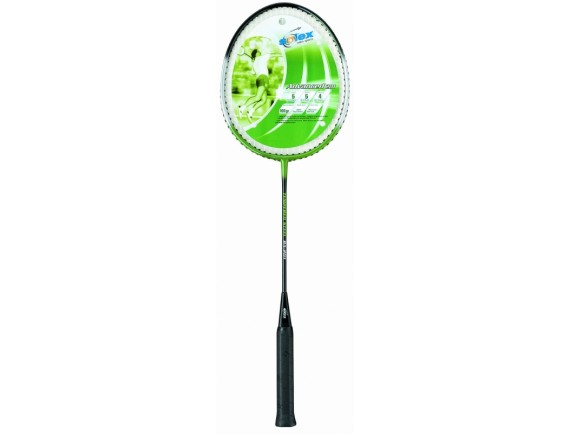 Paleta badminton Advanced 201