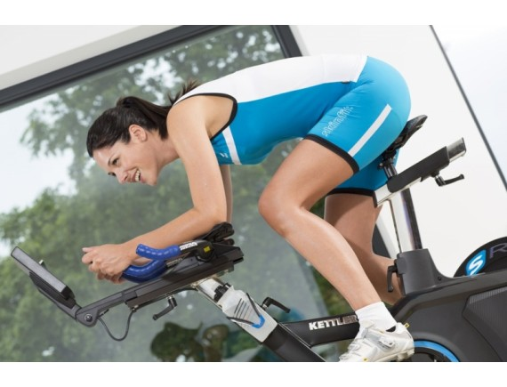 Bicicleta cycling KETTLER RACER S FIT