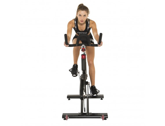 Bicicleta indoor cycling Bodytone DS45