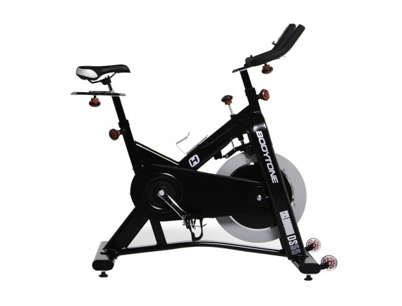 Bicicleta indoor cycling Bodytone DS55