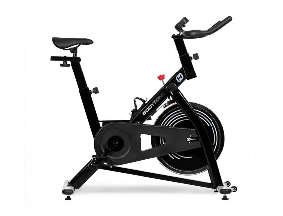 Bicicleta indoor cycling DS05