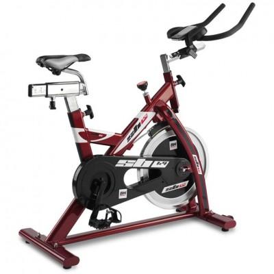 Bicicleta de cycling BH FITNESS SB1.4