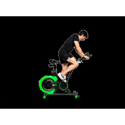 Bicicleta cycling BODYTONE DS06