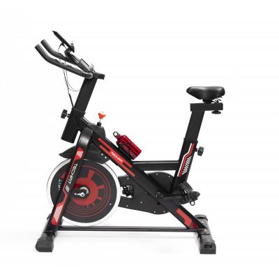 Bicicleta spinning TECHFIT SBK1500N