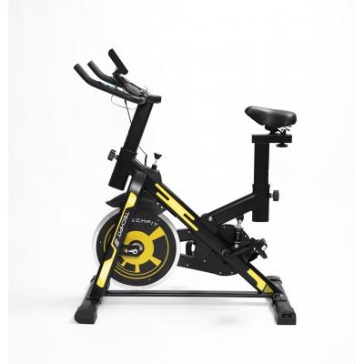 Bicicleta spinning TECHFIT SBK2500