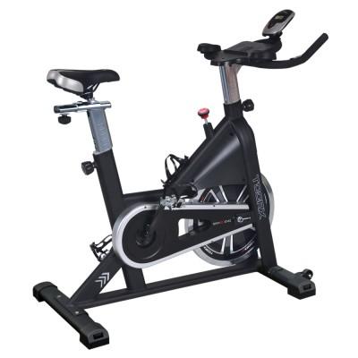 Bicicleta de spinning TOORX SRX-60EVO