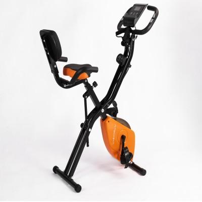 Bicicleta exercitii TECHFIT XB300N