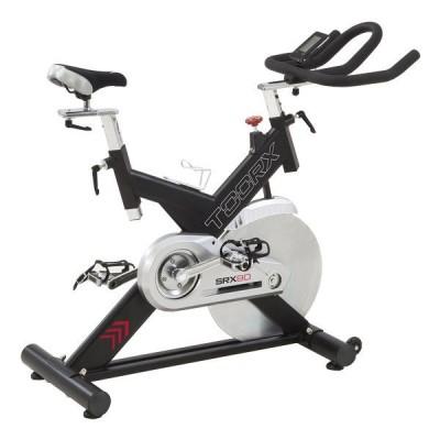 Bicicleta de spinning TOORX SRX-90